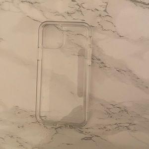 Speck iPhone 11 Pro case